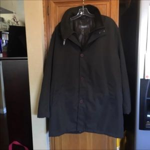 Men's Kenneth Cole reaction jacket